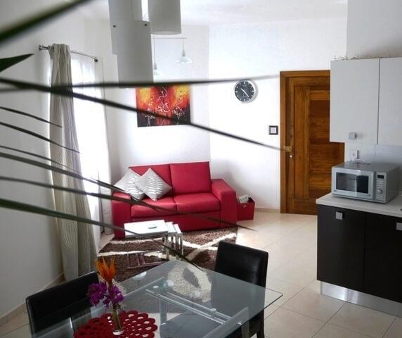 5-Vista-C4-Living-Room.jpg
