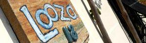 SLIDESHOW: Looza