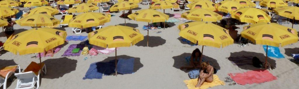 Beach 1600x478 comp