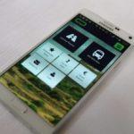 Useful mobile App
