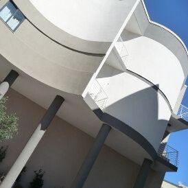 Rent an apartment in Malta