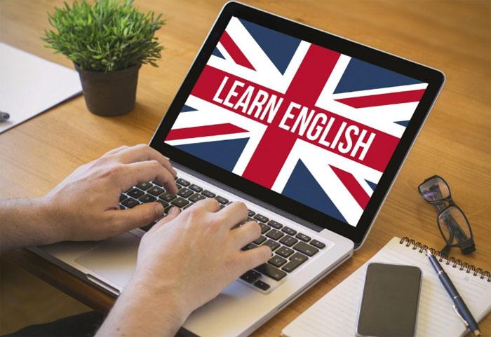 Study English in Malta